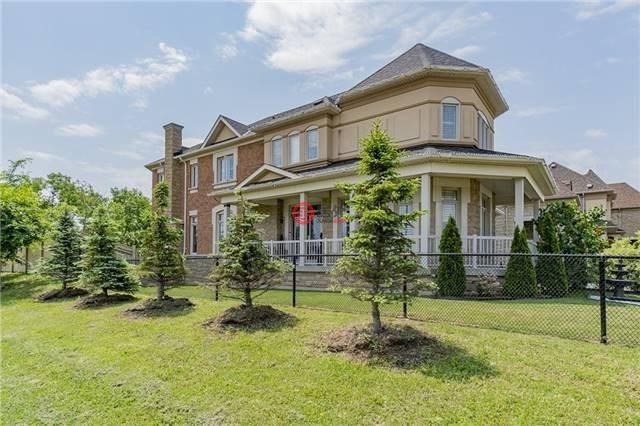加拿大安大略省密西沙加的房產