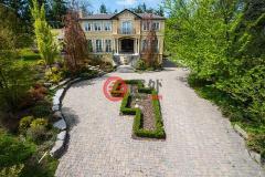加拿大安大略省旺市的房产,10 MARCUS COURT,编号12078266