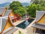 泰国普吉府的房产,Villa 35,编号46476926