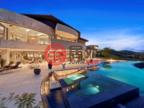 美国加州拉古纳尼格尔的房产,编号53562583