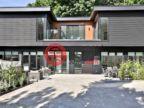 加拿大安大略省多伦多的房产,Davenport,编号40814917