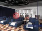 菲律宾ManilaManila City的房产,1550, Baranggary, Coronado, Mandaluyong,编号51426685
