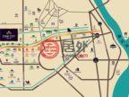 柬埔寨Phnom PenhPhnom Penh的房产,柬埔寨金边星汇城Star City,稀缺现房,即买即收租!,编号54136831