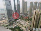 中国香港Hong KongYau Tsim Mong的房产,尖沙咀柯士甸西1號,编号53577561