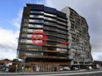 澳大利亚澳大利亚首都领地堪培拉的房产,Edinburgh Avenue,编号50038347