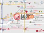 泰国Bangkok曼谷的房产,泰国曼谷蓝康恒·大学里,大学城旁距地铁150米,仅39万起,编号54139352
