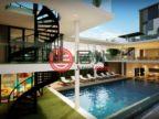 泰国普吉府普吉的新建房产,编号48713820