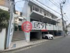 日本TokyoTokyo的房产,编号57922078