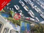 中国香港香港岛香港岛的房产,9 WELFARE ROAD,编号47606832