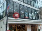 日本JapanTokyo的商业地产,東京都台東区谷中3-11-11,编号54272249