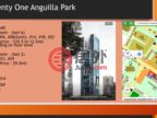 新加坡中星加坡新加坡的房产,Anguila Park,编号47941916