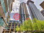 加拿大安大略省多伦多的房产,18 YORKVILLE AVE,编号49020089