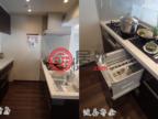 日本TokyoMinato的房产,东京港区南青山2丁目,编号54697414