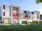 阿联酋迪拜迪拜的房产,编号47694151