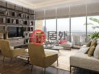 土耳其伊斯坦布尔Sari-yar的房产,Cendere cad,编号51753713