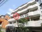 日本JapanTokyo的房产,下連雀3-34-13,编号46605660