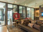泰国Bangkok曼谷的房产,Pause 107,编号8602925
