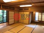 日本大阪府泉佐野市的房产,3-16,编号54408431