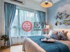 马来西亚Kuala Lumpur吉隆坡的房产,Jalan Bukit Bintang,编号48593605