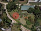 瓦努阿图谢法维拉港的房产,PO Box 2,编号42189670