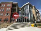 加拿大阿尔伯塔卡尔加里的房产,Lake Bonavista 235,编号49518664