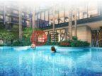 新加坡SingaporeSingapore的房产,编号52831127
