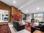 澳大利亚维多利亚州墨尔本的独栋别墅,46 Webster Ave,编号60896723