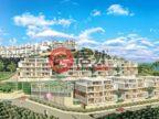 土耳其伊斯坦布尔伊斯坦布尔的房产,编号52639914
