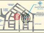 菲律宾Metro ManilaQuezon City的房产,Garnet road corner sapphire road Ortigas Center Pasig Metro manila,编号54683618