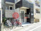 日本JapanTokyo的房产,池之端4-5-10,编号45578151
