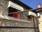 希腊Kentriki MakedoniaSithonia的房产,Ormilia,编号52042802