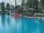 马来西亚柔佛Johor Bahru的房产,Astaka,编号51721535