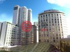 土耳其伊斯坦布尔伊斯坦布尔的房产,编号52243438