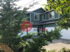 美国华盛顿州贝林罕的房产,2131-2133 Yew St,编号44761354