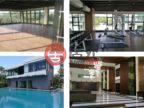 泰国春武里府芭堤雅的房产,pattaya,编号54733700