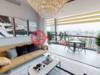 新加坡SingaporeSingapore的房产,South Beach Residences, Level 23 to 45 South Beach Tower, Singapore,编号54956020