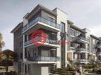 加拿大安大略省多伦多的联排别墅,victoria park/finch,编号56644435