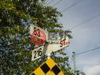 加拿大不列颠哥伦比亚省Langley的房产,21427 83rd Ave,编号27093726