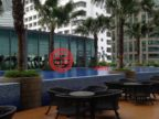 马来西亚Wilayah PersekutuanKuala Lumpur的房产,jalan pinang,编号46230734