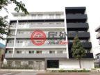 日本Tokyo Prefecture东京的公寓,高松5丁目15-12,编号61098824