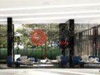 泰国Bangkok曼谷的房产,18 Soi CharanSanitwong 70/2, Bang Phlat,编号51440504