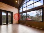 澳大利亚新南威尔士州的独栋别墅,29 Sandbox Road,编号59616403
