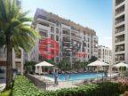 阿联酋迪拜迪拜的房产,编号47126251