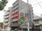 日本TokyoTokyo的房产,明神町,编号51694712