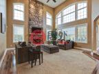 美国伊利诺伊州奇尔迪尔的房产,22322 N Prairie Ct,编号52545360