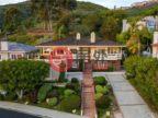 美国加州达纳点的房产,编号47291193