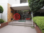 日本Tokyo Prefecture东京的房产,3 Chome-7-3,编号41218927