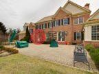美国伊利诺伊州莱克福里斯特的房产,400 Stablewood Ln,编号52052284