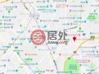 日本東京都Tokyo的房产,澀谷區,编号47078640