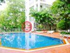 泰国Bangkok曼谷的房产,Sukhumvit 55,编号54955651